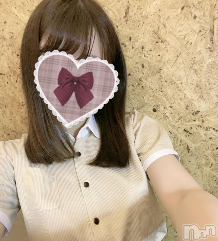 新潟デリヘルOffice Amour(オフィスアムール) 【体験】かりん(20)の2021年7月23日写メブログ「はあ、好き。」