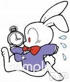 松本デリヘル 松本人妻援護会(マツモトヒトヅマエンゴカイ) えり(体験割)(44)の7月10日写メブログ「忙しい身…」