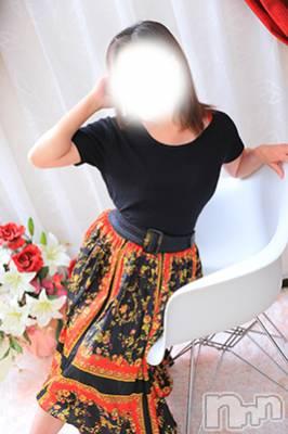 えり(体験割)(44) 身長154cm、スリーサイズB83(D).W58.H85。松本デリヘル 松本人妻援護会(マツモトヒトヅマエンゴカイ)在籍。