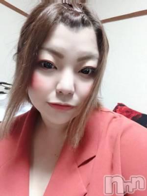 上越デリヘル 密会ゲート(ミッカイゲート) とおこ(38)の7月11日写メブログ「こんばんは^_^」