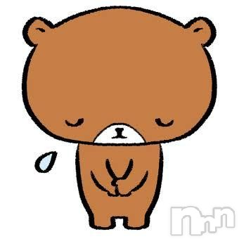 長岡デリヘル長岡デリバリーヘルスNOA(ノア) しの(23)の2021年10月14日写メブログ「ごめんなさい?」