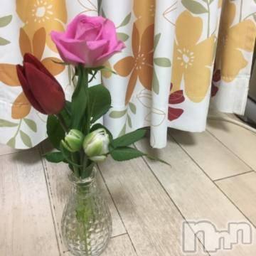 松本デリヘルスリー松本(スリーマツモト) なみスリー(36)の7月31日写メブログ「こんにちは^_^」