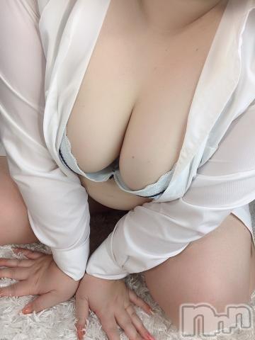 松本デリヘルスリー松本(スリーマツモト) なみスリー(36)の2021年7月21日写メブログ「出勤^ - ^」