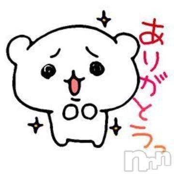 松本デリヘルスリー松本(スリーマツモト) なみスリー(36)の2021年7月22日写メブログ「N様^ ^」