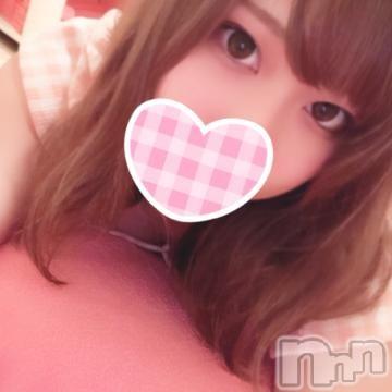上田デリヘル姉ぶる~ネイブル(ネイブル) ゆめの(24)の2021年7月11日写メブログ「うんどう??」
