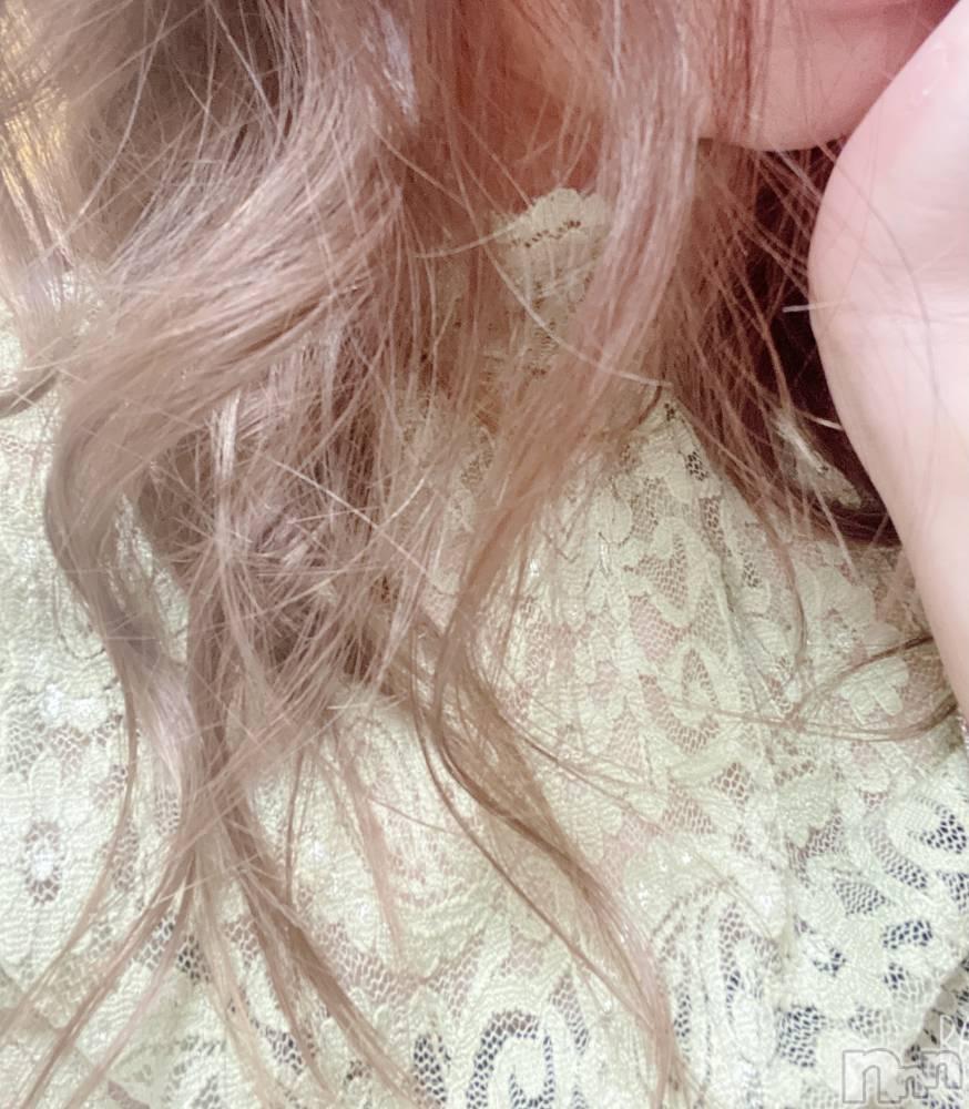 上田人妻デリヘル人妻華道 上田店(ヒトヅマハナミチウエダテン) 【体験熟女】ちとせ(46)の7月22日写メブログ「おはようございます❤︎*。」