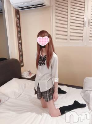 新潟手コキ Cherish Amulet(チェリッシュ アミュレット) ありす(19)の7月28日写メブログ「ぶっかけたくなる顔しとるね言われる♡」