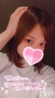 新潟デリヘル 新潟 遊郭(ニイガタユウカク) 萌~もえ~(20)の10月9日写メブログ「どんどんどん」