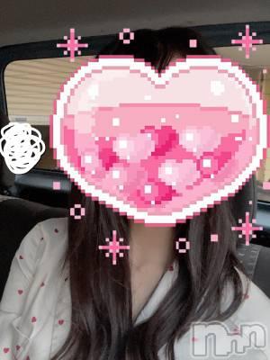 新潟手コキ sleepy girl(スリーピーガール) 体験さらちゃん(18)の7月15日写メブログ「オレイトツギノシュッキン」