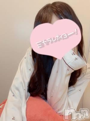 新人さらちゃん(18) 身長157cm、スリーサイズB82(C).W56.H83。新潟手コキ sleepy girl(スリーピーガール)在籍。