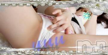 諏訪デリヘルスリーアウト 諏訪(スリーアウト スワ) ゆうツー(37)の2021年10月5日写メブログ「私のモリまん○ちゃんは飢えてます」