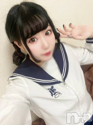 ひめの(アイドル系Fカップ美少女(23) 身長164cm、スリーサイズB88(F).W58.H86。上越デリヘル LoveSelection(ラブセレクション)在籍。