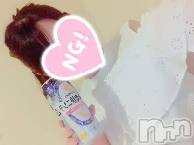 長岡デリヘル Mimi(ミミ) 【体験】きょうか(27)の7月15日写メブログ「ありがとうございました💗」