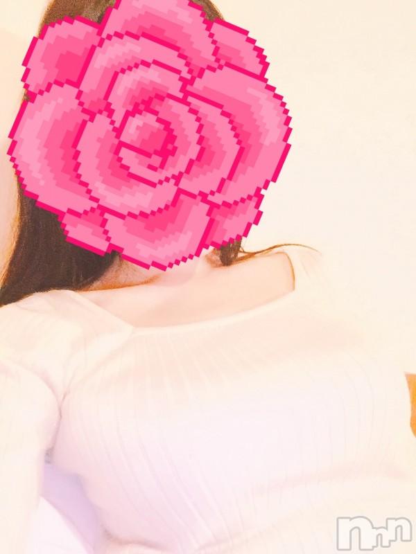 長岡デリヘルMimi(ミミ) 【新人】きょうか(27)の2021年10月14日写メブログ「ありがとう💌」