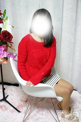 ろあ(激レア)(27) 身長157cm、スリーサイズB86(C).W57.H84。松本デリヘル 松本人妻援護会(マツモトヒトヅマエンゴカイ)在籍。