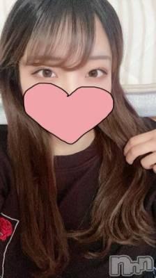 上越デリヘル RICHARD(リシャール)(リシャール) 有坂まゆ(18)の7月8日写メブログ「お礼??」