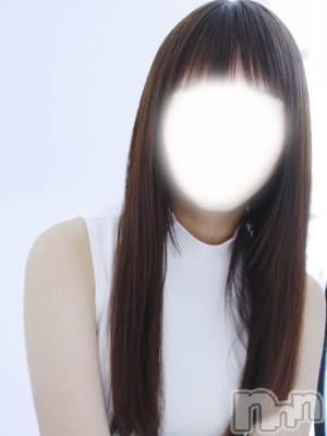 あまね(24) 身長160cm、スリーサイズB85(E).W58.H86。松本人妻デリヘル 松本人妻隊(マツモトヒトヅマタイ)在籍。