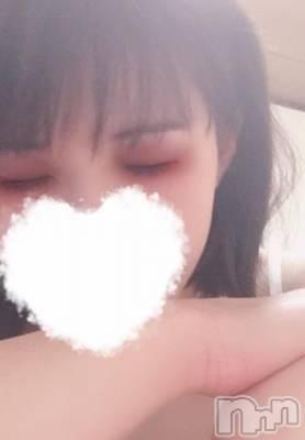 松本人妻デリヘル 松本人妻隊(マツモトヒトヅマタイ) さよ(22)の8月4日写メブログ「おはようございます♪」