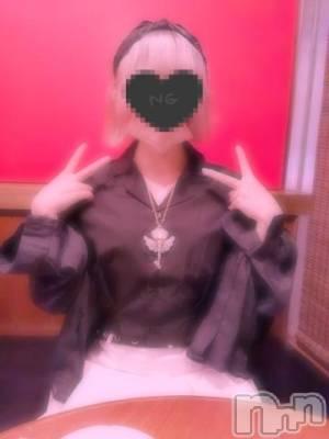 長岡デリヘル 純・無垢(ジュンムク) 体験☆ちる(20)の7月12日写メブログ「本当に感謝...」