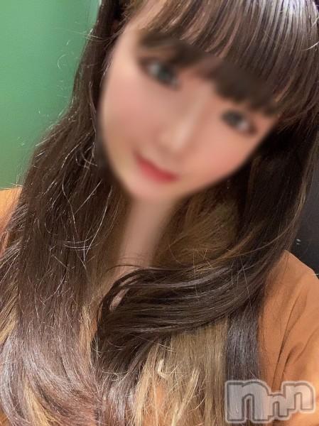 なつき☆ベーグル女子♪(20)のプロフィール写真1枚目。身長166cm、スリーサイズB88(F).W60.H90。松本デリヘルRevolution(レボリューション)在籍。