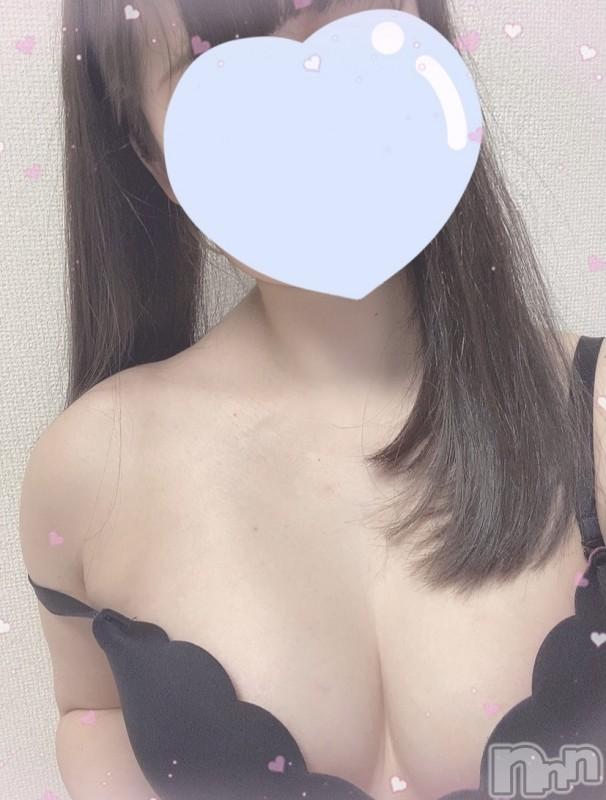 松本デリヘルRevolution(レボリューション) なつき☆ベーグル女子♪(20)の2021年7月17日写メブログ「ツーリスト2106のお兄さま」