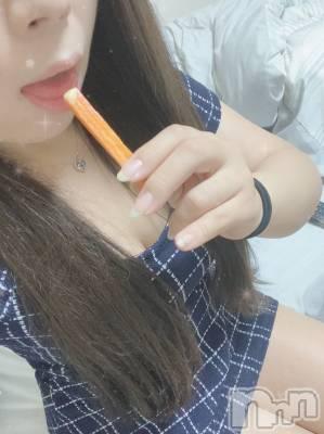 松本デリヘル ELYSION (エリシオン)(エリシオン) 体験 鞠絵 marie (30)の7月10日写メブログ「お礼♡」
