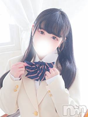 あめ(24) 身長148cm、スリーサイズB89(F).W59.H84。新潟ソープ 全力!!乙女坂46(ゼンリョクオトメザカフォーティーシックス)在籍。