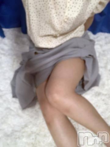 上田人妻デリヘルBIBLE~奥様の性書~(バイブル~オクサマノセイショ~) ★希-ノゾミ-★体験(29)の7月12日写メブログ「のぞみです☆」