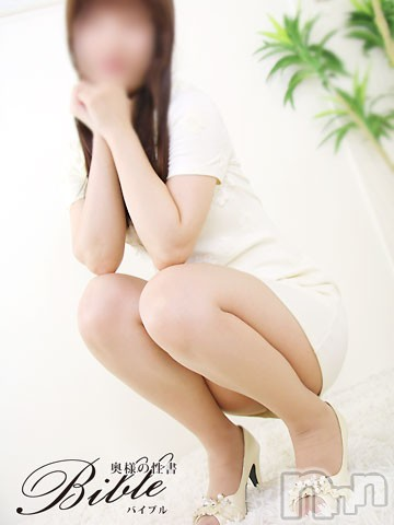 ★希-ノゾミ-★体験(29)のプロフィール写真4枚目。身長157cm、スリーサイズB82(B).W58.H83。上田人妻デリヘルBIBLE~奥様の性書~(バイブル~オクサマノセイショ~)在籍。