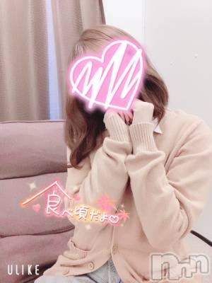 新潟手コキ sleepy girl(スリーピーガール) 新人りかちゃん(18)の10月16日写メブログ「見てみたい」