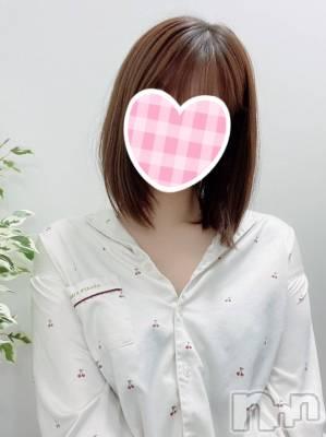 体験りかちゃん(18) 身長159cm、スリーサイズB84(C).W56.H83。新潟手コキ sleepy girl(スリーピーガール)在籍。