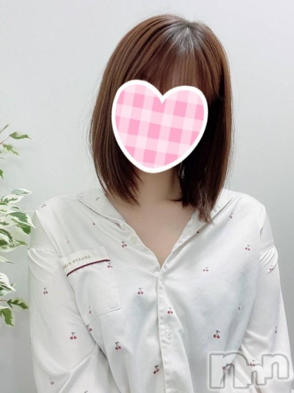 新潟手コキsleepy girl(スリーピーガール) 体験りかちゃん(18)の2021年7月22日写メブログ「お待ちしてます❣️」