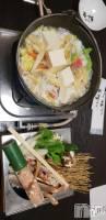 権堂スナックfeel bar prs(フィールバー・プレ) あやママの11月15日写メブログ「えん楽(=^ェ^=)」