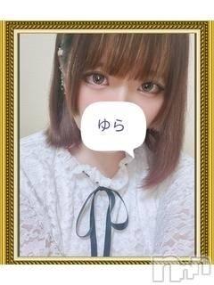 上越デリヘル HONEY(ハニー) ゆら(♪)(18)の7月10日写メブログ「初めまして!」