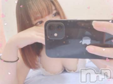 上越デリヘル HONEY(ハニー) ゆら(♪)(18)の7月12日写メブログ「お礼?」