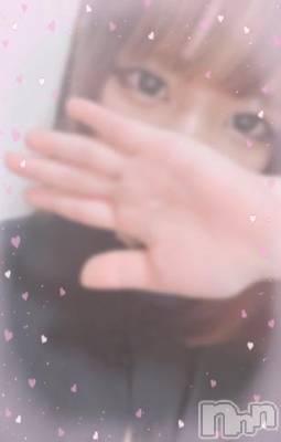 上越デリヘル HONEY(ハニー) ゆら(♪)(18)の7月13日写メブログ「お礼???」