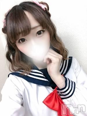 ねこ(20) 身長163cm、スリーサイズB0(C).W.H。新潟ソープ 全力!!乙女坂46(ゼンリョクオトメザカフォーティーシックス)在籍。