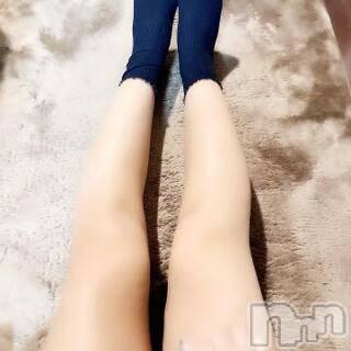 新潟デリヘル ドMバスターズ新潟店(ドエムバスターズニイガタテン) けい(19)の7月16日写メブログ「脚?」