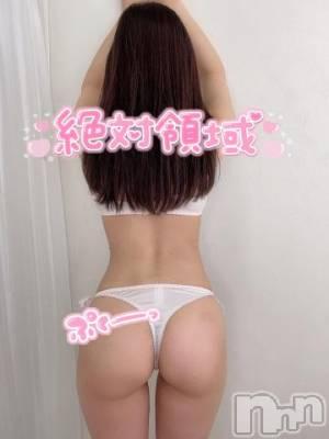 長岡デリヘル ROOKIE(ルーキー) 体験☆きい(21)の7月15日写メブログ「自慢の??????」