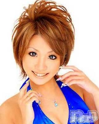 松本駅前キャバクラ Cinderella Story松本店(シンデレラストーリーマツモトテン) 水無月美雨の画像(1枚目)
