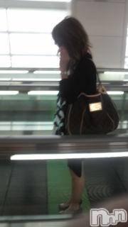 松本駅前キャバクラCinderella Story松本店(シンデレラストーリーマツモトテン) 水無月美雨の5月1日写メブログ「ごっこ。」