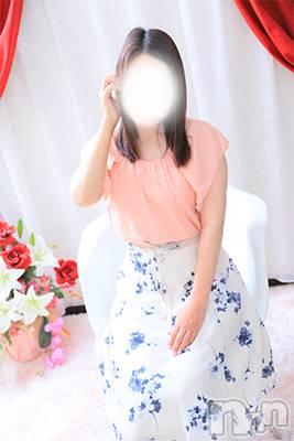 める(体験割)(35) 身長154cm、スリーサイズB85(C).W57.H83。松本デリヘル 松本人妻援護会(マツモトヒトヅマエンゴカイ)在籍。