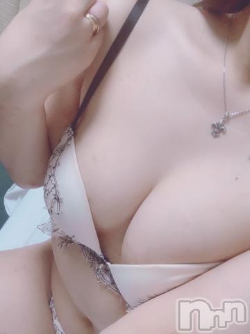 上田デリヘル姉ぶる~ネイブル(ネイブル) いおり(21)の2021年7月15日写メブログ「いちゃいちゃ(?)」