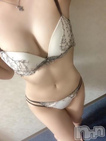 上田デリヘル姉ぶる~ネイブル(ネイブル) いおり(21)の2021年7月15日写メブログ「ありがと?」