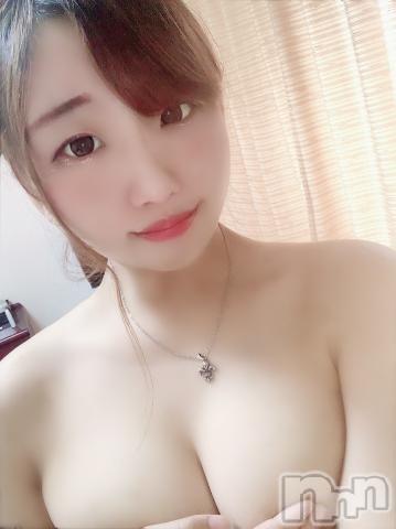 上田デリヘル姉ぶる~ネイブル(ネイブル) いおり(21)の2021年7月17日写メブログ「手ぶら?」