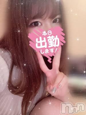 松本デリヘル Revolution(レボリューション) まりな☆蛇舌スプリットタン(23)の7月26日写メブログ「5日目🐣💓」