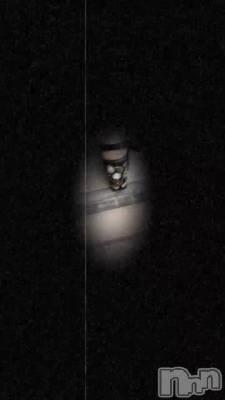 松本デリヘル Revolution(レボリューション) まりな☆蛇舌スプリットタン(23)の7月23日動画「初動画♪」