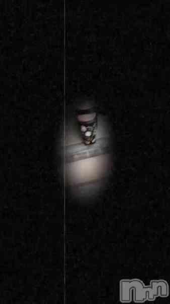 松本デリヘル Revolution(レボリューション) まりな☆蛇舌スプリットタンの7月23日動画「初動画♪」