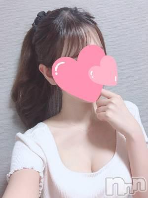 新人ゆうちゃん(21) 身長155cm、スリーサイズB86(E).W54.H82。新潟手コキ sleepy girl(スリーピーガール)在籍。