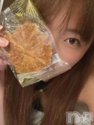 長岡デリヘル R E S E X Y(リゼクシー) 新人RANA~らな~(20)の7月25日写メブログ「thanks??」